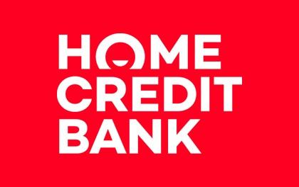 Кредит на ремонт Банк Хоум Кредит