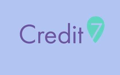 CreditSeven